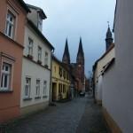 Neuruppin Altstadt 1