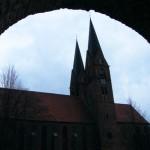 Neuruppin Altstadt 2