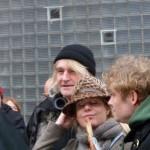 Schweighöfer 2 Foto: Jasmin Hensel