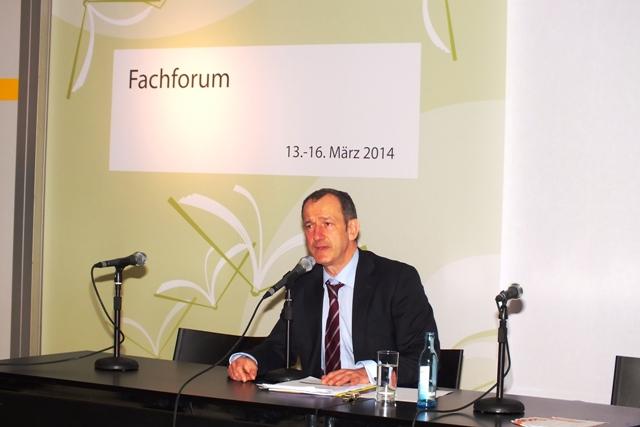 Urheberrecht Vortrag Dr Stefan Haupt Berlin 1