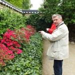 Gärten der Welt 1