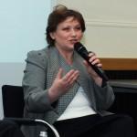 Konferenz D Städtepartnerschaft Dr. Cech 1
