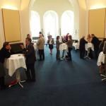 Konferenz D Städtepartnerschaft Dr. Cech 2
