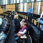 Preußischer Landtag 3 Gruppe 1