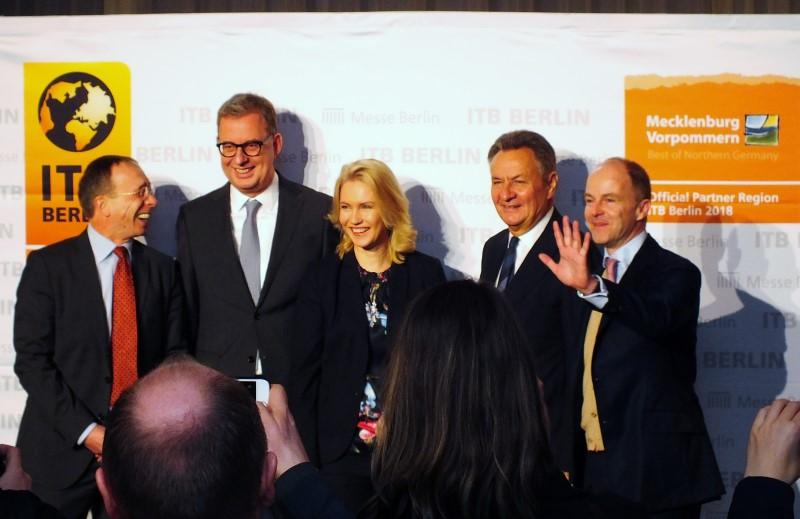 ITB Berlin 2018 Gruppenfoto 1 klein