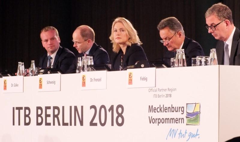 ITB Berlin 2018 Podium 1 klein